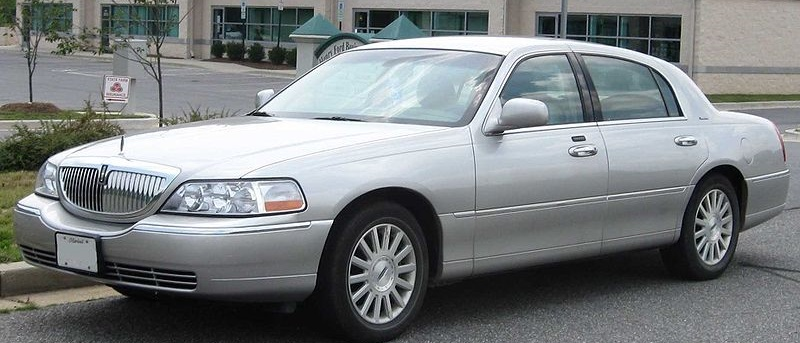 Visit Vienna For Business or Leisure and BWI Limousine Service Will Make It a Pleasure.