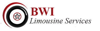BWI Limousine Service | Preferred Car Service for BWI